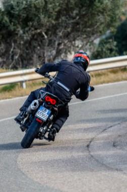 Moto-Guzzi-V85-TT-Sardinia-Jensen-Beeler-16