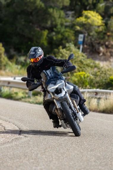 Moto-Guzzi-V85-TT-Sardinia-Jensen-Beeler-20