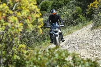 Moto-Guzzi-V85-TT-Sardinia-Jensen-Beeler-27
