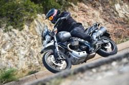 Moto-Guzzi-V85-TT-Sardinia-Jensen-Beeler-32