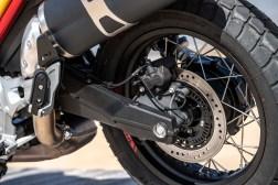 Moto-Guzzi-V85-TT-Sardinia-static-37