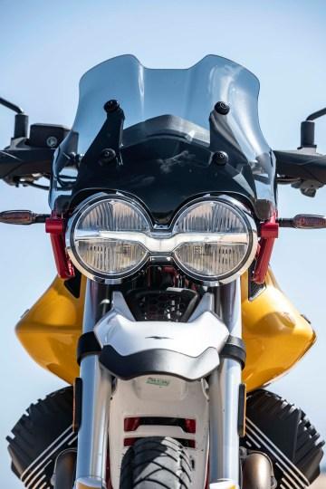 Moto-Guzzi-V85-TT-Sardinia-static-49