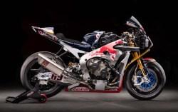 Nicky-Hayden-WorldSBK-Honda-CBR1000RR-SP2-Ten-Kate-03