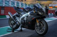 Aprilia-RSV4-1100-Factory-Up-Close-Mugello-05
