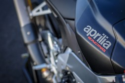 Aprilia-RSV4-1100-Factory-Up-Close-Mugello-22