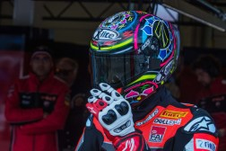 Assen-WorldSBK-Stephen-McClements-10