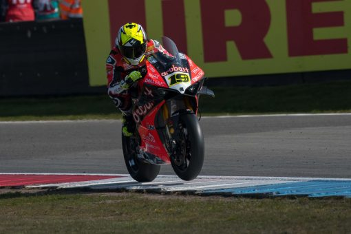 Assen-WorldSBK-Stephen-McClements-15
