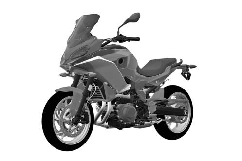 BMW-F850RS-design-patent-07