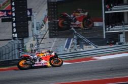 FP1-Americas-GP-MotoGP-Jensen-Beeler-01