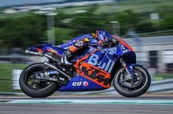 FP1-Americas-GP-MotoGP-Jensen-Beeler-02