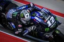 FP1-Americas-GP-MotoGP-Jensen-Beeler-04