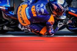 FP1-Americas-GP-MotoGP-Jensen-Beeler-05