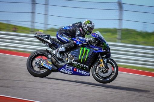 FP1-Americas-GP-MotoGP-Jensen-Beeler-11