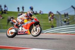 FP1-Americas-GP-MotoGP-Jensen-Beeler-13