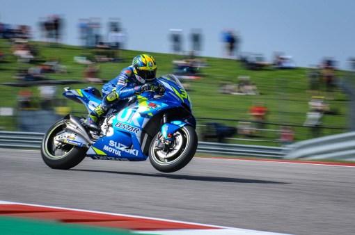 FP1-Americas-GP-MotoGP-Jensen-Beeler-16