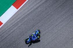 FP2-Americas-GP-MotoGP-Jensen-Beeler-02