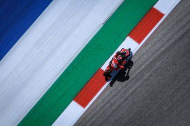 FP2-Americas-GP-MotoGP-Jensen-Beeler-07