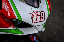 Nicky-Hayden-Ducati-Panigale-V4-tribute-12