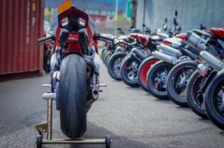 Nicky-Hayden-Ducati-Panigale-V4-tribute-28