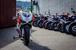 Nicky-Hayden-Ducati-Panigale-V4-tribute-35