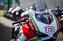 Nicky-Hayden-Ducati-Panigale-V4-tribute-37