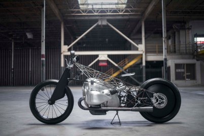 Revival-Cycles-BMW-R1800-custom-17