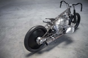 Revival-Cycles-BMW-R1800-custom-28