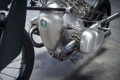 Revival-Cycles-BMW-R1800-custom-31