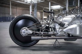 Revival-Cycles-BMW-R1800-custom-38