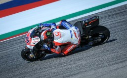 WUP-Americas-GP-MotoGP-Jensen-Beeler-03
