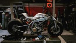 Aprilia-SXV-SCM-Simone-Conti-Motorcycles-05