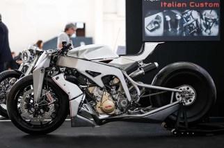 Aprilia-SXV-SCM-Simone-Conti-Motorcycles-07
