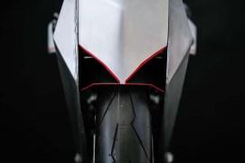 Aprilia-SXV-SCM-Simone-Conti-Motorcycles-11