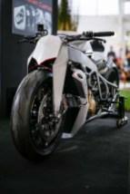 Aprilia-SXV-SCM-Simone-Conti-Motorcycles-15