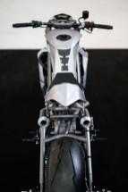 Aprilia-SXV-SCM-Simone-Conti-Motorcycles-17