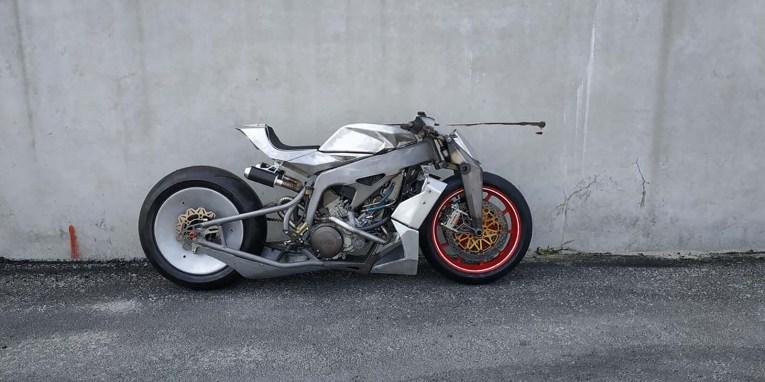 Aprilia-SXV-SCM-Simone-Conti-Motorcycles-18