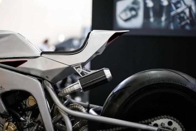 Aprilia-SXV-SCM-Simone-Conti-Motorcycles-21