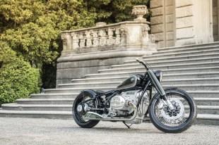BMW-Motorrad-Concept-R18-06