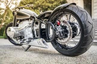BMW-Motorrad-Concept-R18-14