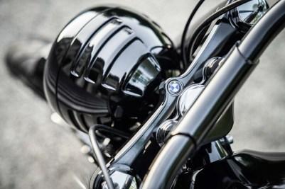 BMW-Motorrad-Concept-R18-18