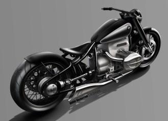 BMW-Motorrad-Concept-R18-23