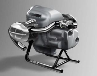 BMW-Motorrad-Concept-R18-24
