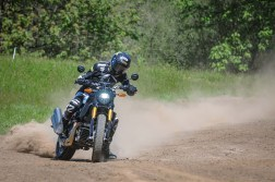 Indian-FTR1200-Andy-DiBrino-flat-track-02