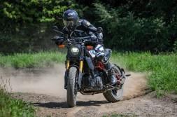 Indian-FTR1200-Andy-DiBrino-flat-track-21