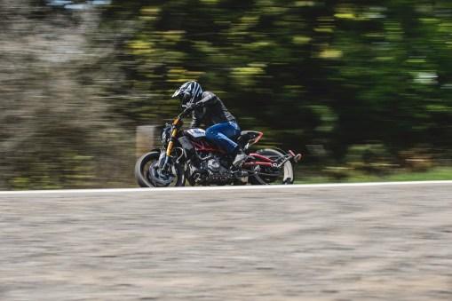 Indian-FTR1200-review-Jensen-Beeler-20