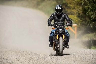 Indian-FTR1200-review-Jensen-Beeler-22