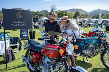 Quail-Motorcycle-Gathering-2019-Andrew-Kohn-10