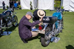 Quail-Motorcycle-Gathering-2019-Andrew-Kohn-13