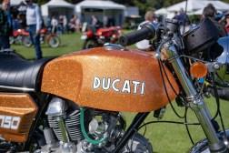 Quail-Motorcycle-Gathering-2019-Andrew-Kohn-15