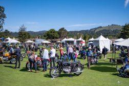 Quail-Motorcycle-Gathering-2019-Andrew-Kohn-16